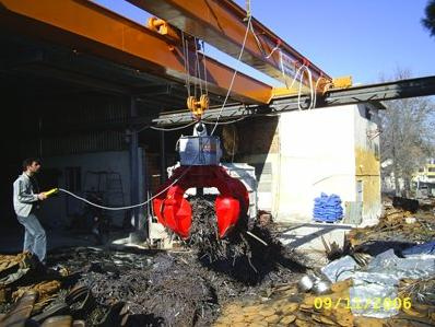 Satılık Sıfır Hidrolik Üniteli Kavrama Fiyatları Konya elektrikli kavrama,polim,ahtapot