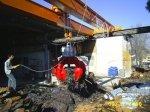 Clutch With Hydraulic Unit