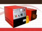 Induction Heating Systems - 50 Kw