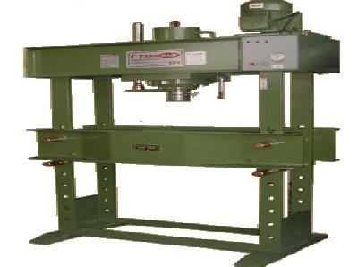 For Sale New Hydraulic Workshop Type Press workshop press,hydraulic workshop press