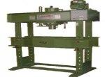 Atelier Hydraulique Presse Type (Pressen)