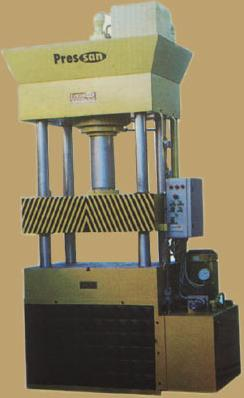 For Sale New Plastering Press plastering extractors,hydraulic forming presses,press