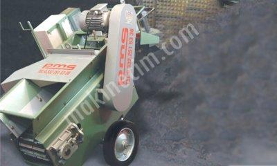 Portamix Kum Hazırlama Makinaları