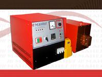İndüksiyon Makinası   Mhs 380 S 50   İndüksiyon Makinesi   Mhs 380 S 100   İndüksiyon Eritme   Ergitme Ocagı   Sogutma Sistemleri   15000 K/cal   9000 K/cal