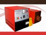 İndüksiyon Makinası - Mhs-380 S 50 , İndüksiyon Makinesi - Mhs-380 S 100