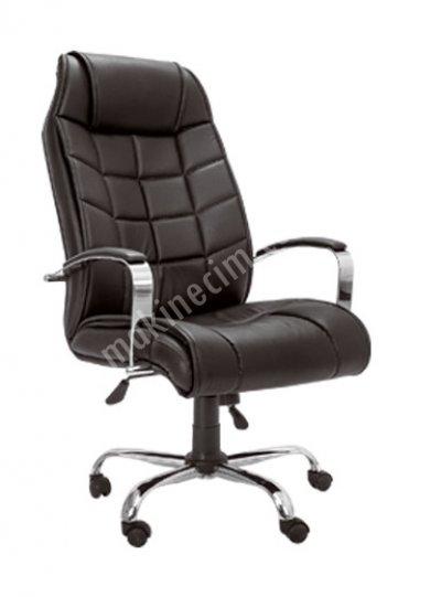 Büro Mobilya Ürünleri  Elegant