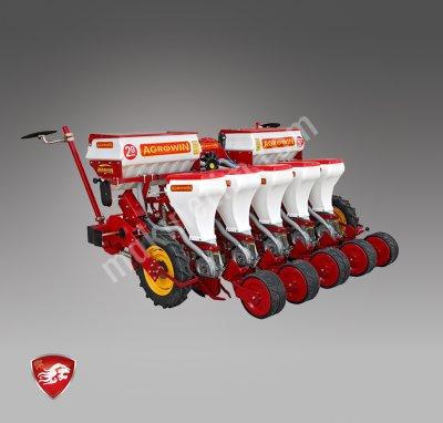 Satılık Sıfır Baltalı Tip Pnömatik Hassas Ekim Makinası Fiyatları Konya hassas ekim,naltalı tip ekim makinesi