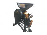 20 Lik Ezme Makinesi Şavtlı Ve  Eletrikli Yeni Model Ezme Makinesi