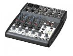 My Behringer Xenxy 802 Mixer Is On Sale Urgently