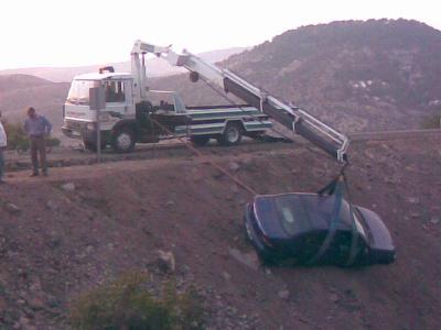 Satılık Sıfır KATLANIR VİNÇ ÜRETİCİSİNDEN VİNÇ DÜNYASINDA Fiyatları İzmir katlanır bomlu vinçler,satılık kamyon vinçleri,satılık vinçli kamyon