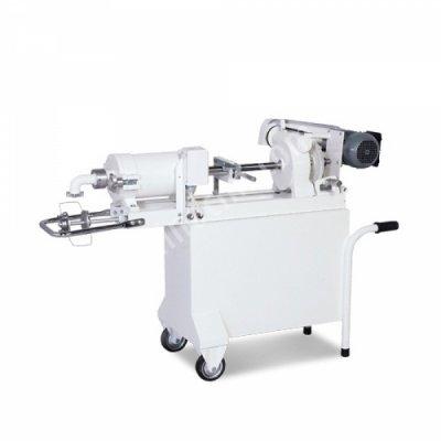 Satılık Sıfır TULUMBA TATLISI MAKİNESİ, Sıfır ve ikinci el Tulumba Tatlı Makinası Fiyatları İstanbul tulumba tatlısı makinası, otomatik tulumba tatlı makinası,  ayaklı tulumba makinesi