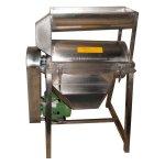Sanayi Tipi Salça Makinası Slm-3