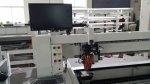 Yorgan Makinesi Tam Otamatik Bilgisayar Kontrollü