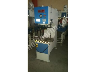 For Sale New Hydraulic C Type Press 20-150 Tons c type hydraulic presses,c type press