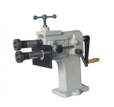 Kordon Makinası  Kmo-1,2K Orta Boy (Kollu)