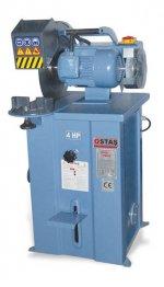 Perfil De Hizari Dpktt-4 4 Hp Multi-Iron Cutting / Stone (380 V)