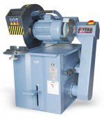 PROFILE IRON CUTTING HİZARI DPKTT-10 10 HP MULTI-/STERLING (380 V)