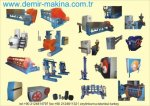 For Sale Cable Machine