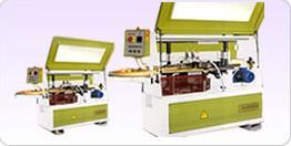 Öz Konyalılar Kenar Yapıştırma Makinası M 190