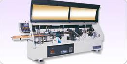 Gümüş Makina Kenar Yapıştırma Makinası Gkb 377