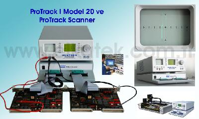 Huntron ProTrack Scanner-1