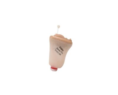 Earnet Optima 14 İşitme Cihazı