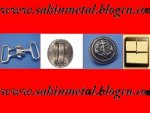 Sahin Buttons And Accessories Manufacture