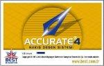 Nakış Desinatörlüğü Dersleri (Accurateveyawilcom)