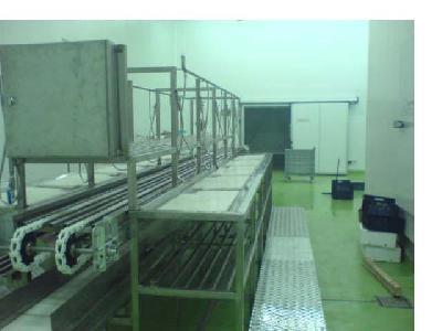 Çeltaş Tekstil Ve Gıda Makinaları San. Tic. Ltd. Şti.