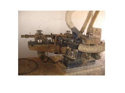 Satılık 2. El acil satlık rabıta makinesi Fiyatları Gaziantep