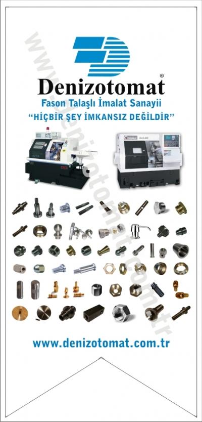 Aranıyor Sıfır Deniz Otomat Cnc Torna Rovelver Kayar Otomat İşleri Fiyatları İstanbul cnc,kayar cnc  torna,otomat,otomatcı,rovelver,rovelverci,kayarotomat,cncotomat,cnc torna,talaşlıimalat,cnckayarotomat,cncişleri,kayarotomatcnc