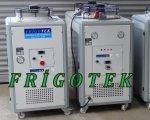 Mini Chiller  | Yaz Sıcaklığında Gerçek Kapasite |  Fmc-1  - 11.500 Tl(6.40 Tl/$)