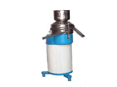 Satılık 2. El Süt Makinesi Krema Makinesi Seperatör Süt Kaynatma Kazanı Aayran Dolum Makinesi Alfa Laval Seperatör Fiyatları İstanbul krema makinası,süt seperatörü,krema seperatörü