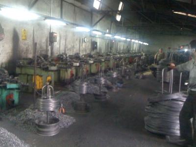 Satılık İkinci El Monte Çivi Makinaları Fiyatları Konya çivi makinası