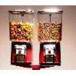 Şeker Otomatı İşi İçin Sıfır Makineler İnanılmaz Fiyatlar Ve Kolaylıklar