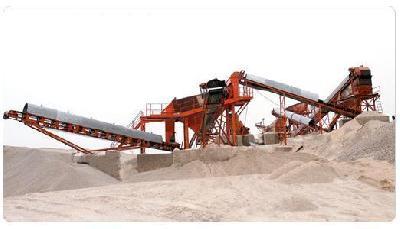 Çelik Elek Teli İmalatı kum Eleği çelik Örgü Elek