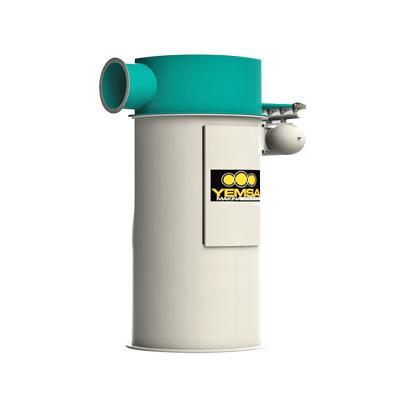 Satılık Sıfır Jet Filtre Fiyatları İstanbul filtre,jet filtre,air jet filter