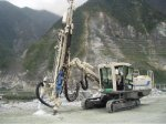 Rent A Rock Drill Sales Hydrolic Rock Drill Machine