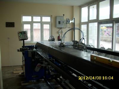 Satılık Sıfır HELEZON TEL ÖRME MAKİNESİ Fiyatları Konya tel örme, tel örme makinası