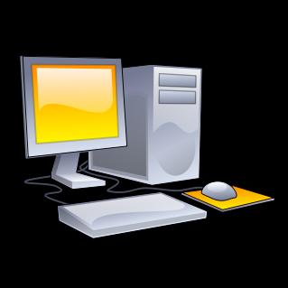 Masaüstü Toplama Bilgisayar Satış Ve Servisi