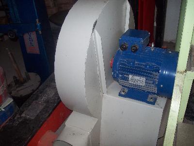 Satılık Sıfır SALYANGOZ TALAŞ ASPİRATÖRÜ Fiyatları Tokat salyangoz talaş aspiratörü