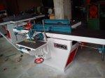 Mizrak Makine 4 Bıçaklıi Süpertip Planya Makinesiçok Temiz Yeni Model