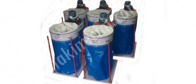 Satılık Sıfır 2000m3 toz emici makinas Fiyatları Bursa toz emme makinası,toz emici makina,toz emme ünitesi