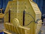 Taş Ve Maden Kırma Makinaları,konkasör