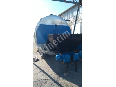 Sale Of Natural Gas Burner