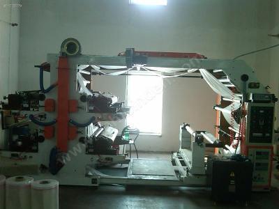Kağıt Bardak Kağıt Bardak Makinası Formalama Karton Bardak Makinası 100 Adet Dakika..