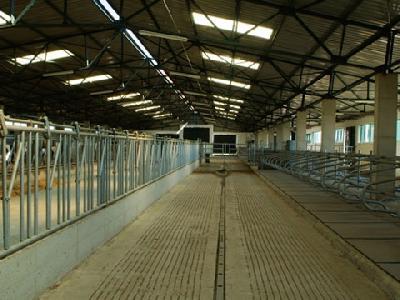 Alansan çelik Çatı Ve Çelik Konstrüksiyon Yapı Sistemleri İmalatı Konya