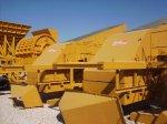 Taş Ve Maden Kırma Makinaları