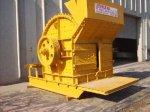Taş Ve Maden Kırma Makinaları,konkasör Tesisleri