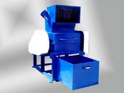 Pimapen Kırma Makinası